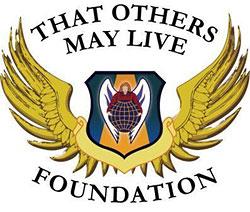 SAFE Philanthropic Outreach for TOML