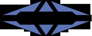 Omni Medical Systems Inc