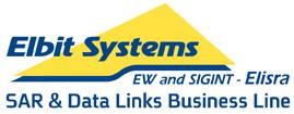 Elbit Systems SAR and Data Links Elisra Ltd