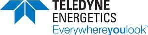 Teledyne Energetics