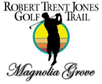 Safe Symposium Golf Tournament
