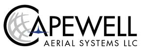 Capewell Aerial Systems