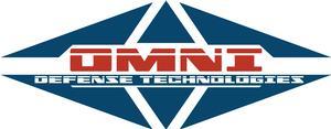Omni Defense Technologies Corp