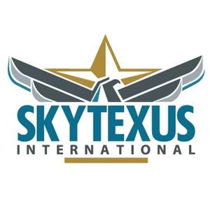 SKYTEXUS International