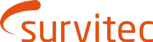 Survitec Group Ltd