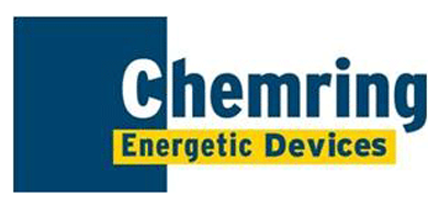 Chemring Energetic Devices