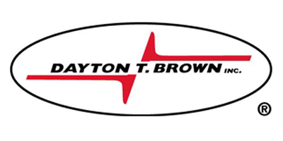 Dayton Brown Inc.