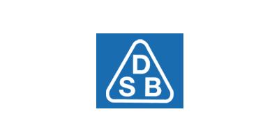 Deutsche Schlauchboot GmBH