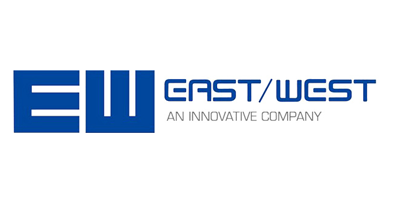 East west Industries