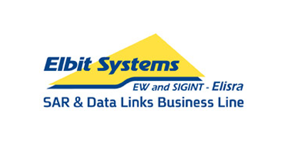 Elbit Systems