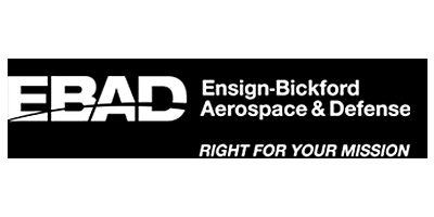 Ensign Bickford Aerospace and Defense Company