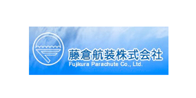 Fujikura Parachute Company