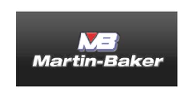 Martin Baker Aircraft