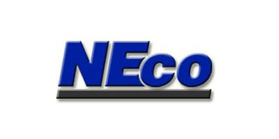 Network Electronic Company