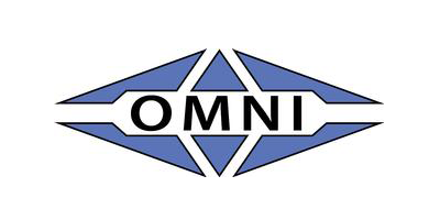Omni Medical Systems