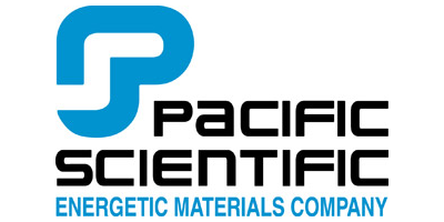 Pacific Scientific Energetic Materials