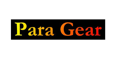 Para Gear Equipment Company