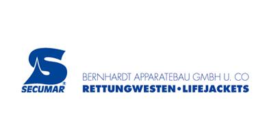 Secumar Bernhardt Apparatebau GmbH