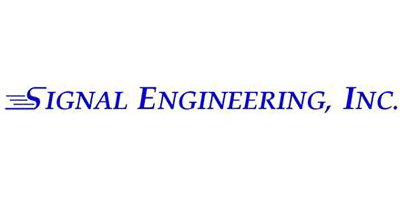 Signal Engineering Company