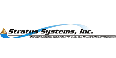 Stratus Systems
