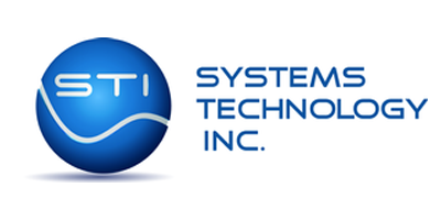 Systems Technology Inc.
