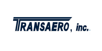 Transaero Incorporated