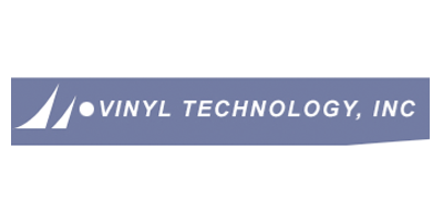 Vinyl Technology Incorporated