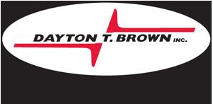 Dayton T. Brown