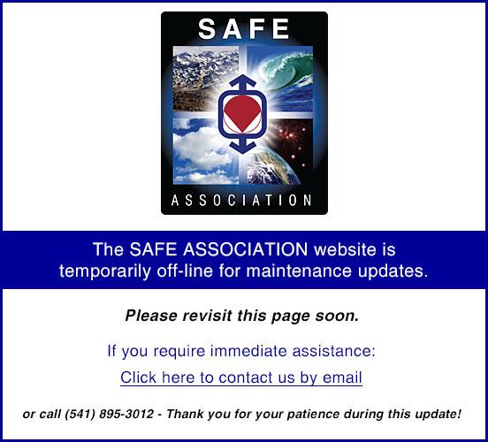 SAFE Association